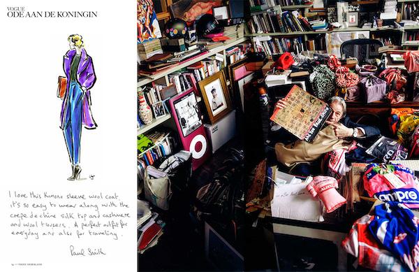Spark-Productions-Portfolio-Vogue-Marc-de-Groot-Ode-aan-de-Koningin-31.jpg